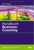 Handbuch Business-Coaching - Change Management Literatur