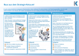 Strategievakuum & Strategieschulen - Methodenkarte - Download