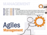 Agiles Management.